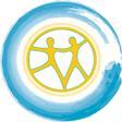 logo-hwd