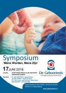 Flyer symposium MWMZ