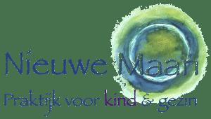 Nieuwe Maan logo trans (1)