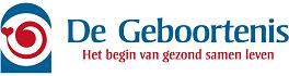 logo_geboortenis_2014_doorzichtig_hor_rgb-klein