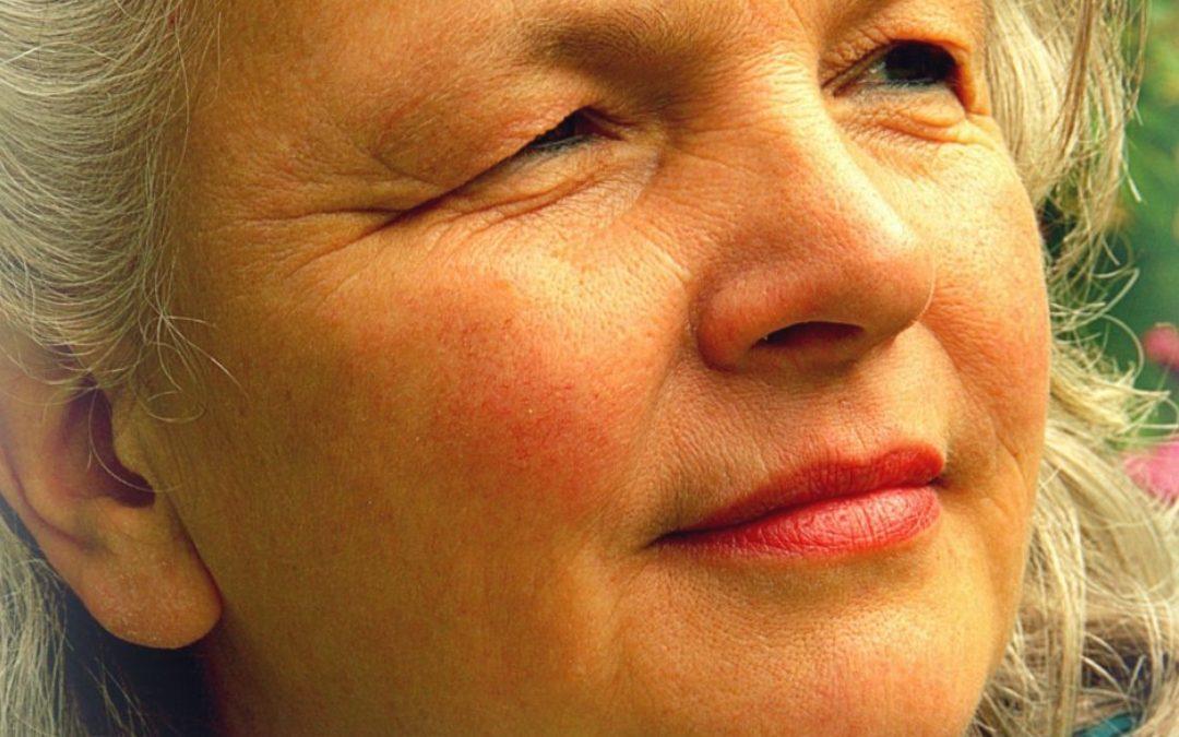 Christine Derksen
