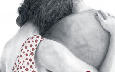 3 Misverstanden over mannen & miskramen (en hoe je ze doorbreekt)